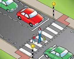 29 юни Международен ден за безопасност на движението по пътищата