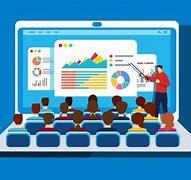 Преминаване към обучение в електронна среда от 8 и 10 клас