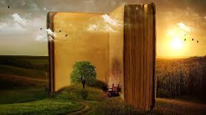 """НАЦИОНАЛНА ПРОГРАМА """"ОСИГУРЯВАНЕ НА СЪВРЕМЕННА ОБРАЗОВАТЕЛНА СРЕДА"""" Модул """"Библиотеките като образователна среда"""""""